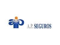 AP SEGUROS
