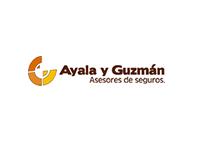 Ayala y Guzmán