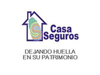 Casa Seguros