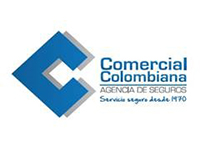 Comercial Colombiana