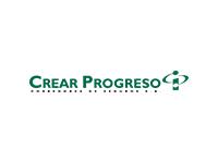 Crear Progreso