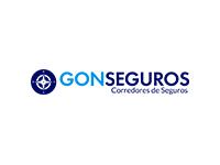 GONSEGUROS