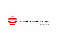 Llano Dominguez