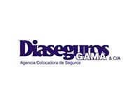 Diaseguros