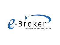 e-broker