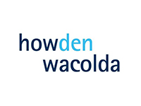 howden wacolda